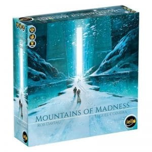 bordspellen-mountains-of-madness
