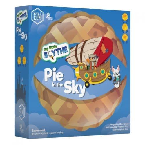 bordspellen-my-little-scythe-pie-in-the-sky-expansion