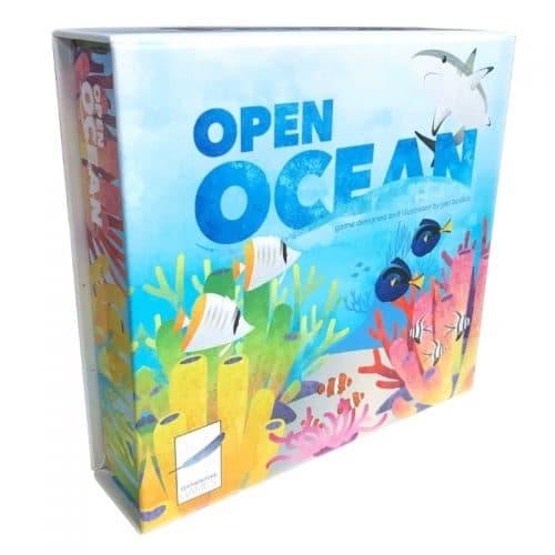 bordspellen-open-ocean