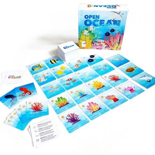bordspellen-open-ocean (2)