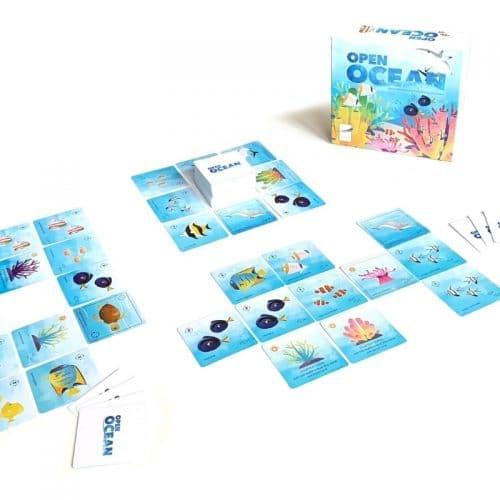 bordspellen-open-ocean (3)