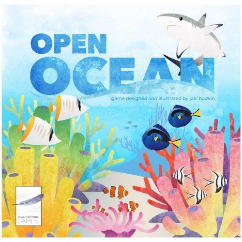 bordspellen-open-ocean (5)