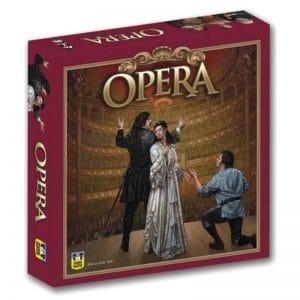 bordspellen-opera