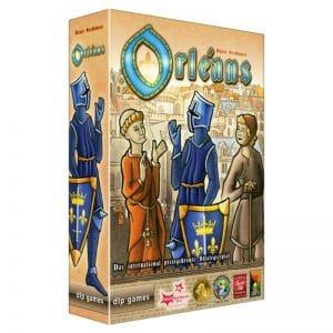 bordspellen-orleans (10)