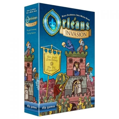 bordspellen-orleans-invasion-expansion