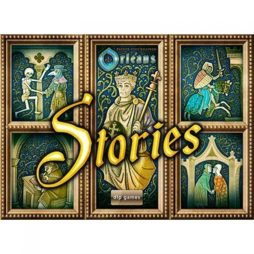 bordspellen-orleans-stories (2)