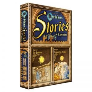 bordspellen-orleans-stories-3-and-4-expansion
