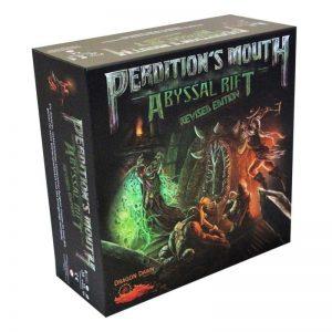 bordspellen-perditions-mouth-revised-edition