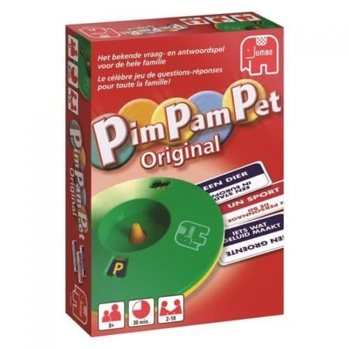 bordspellen-pim-pam-pet-original