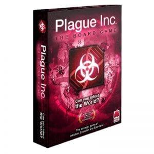 bordspellen-plague-inc
