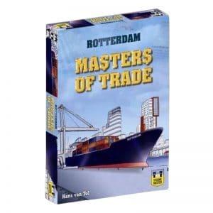 bordspellen-rotterdam-masters-of-trade-uitbreiding