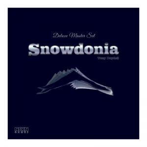 bordspellen-snowdonia-deluxe-master-edition