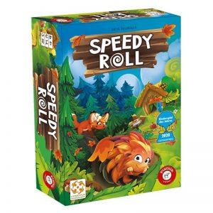 bordspellen-speedy-roll