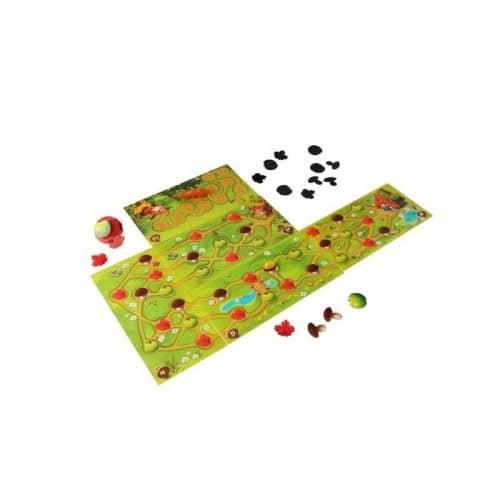 bordspellen-speedy-roll (1)