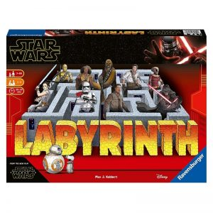 bordspellen-star-wars-IX-labyrinth