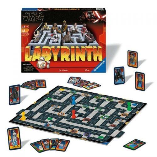 bordspellen-star-wars-IX-labyrinth (1)