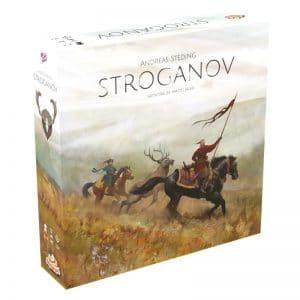 bordspellen-stroganov