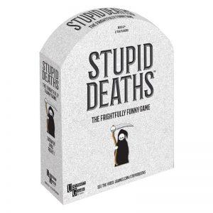 bordspellen-stupid-deaths