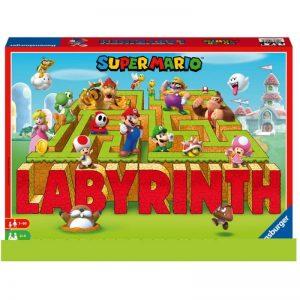 bordspellen-super-mario-labyrinth