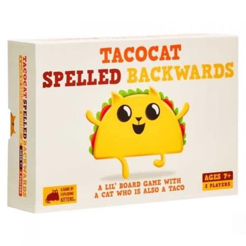 bordspellen-tacocat-spelled-backwards