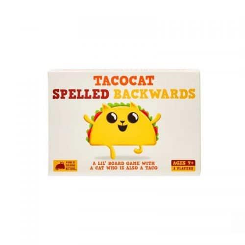 bordspellen-tacocat-spelled-backwards-(2)