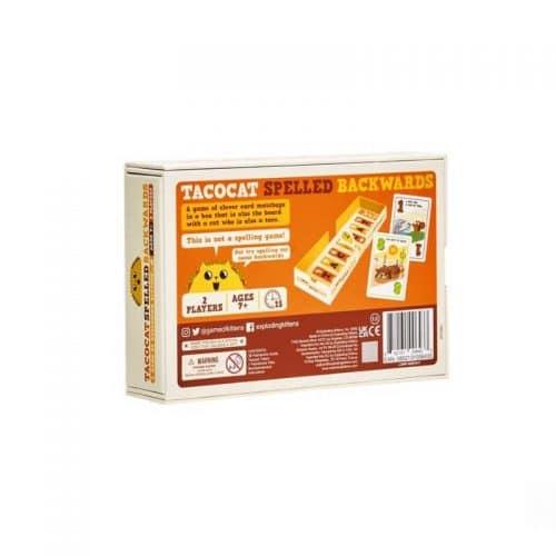 bordspellen-tacocat-spelled-backwards-(3)