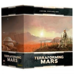 bordspellen-terraforming-mars-big-box-uitbreiding