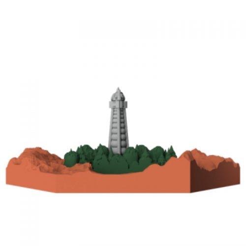 bordspellen-terraforming-mars-big-box-uitbreiding (1)