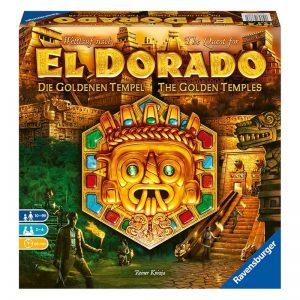 bordspellen-the-quest-for-el-dorado-the-golden-temples