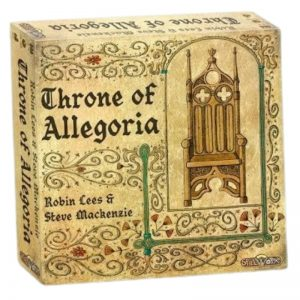 bordspellen-throne-of-allegoria