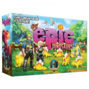bordspellen-tiny-epic-dinosaurs