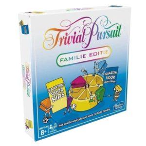 bordspellen-trivial-pursuit-familie-editie