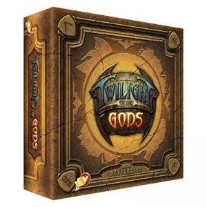 bordspellen-twilight-of-the-gods