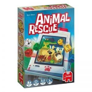 dobbelspellen-animal-rescue