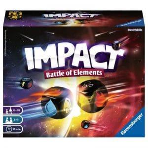 dobbelspellen-impact
