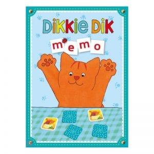 educatieve-spellen-dikkie-dik-memo