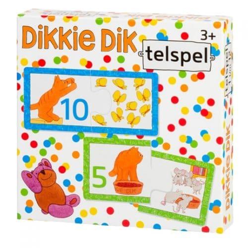 educatieve-spellen-dikkie-dik-telspel (1)