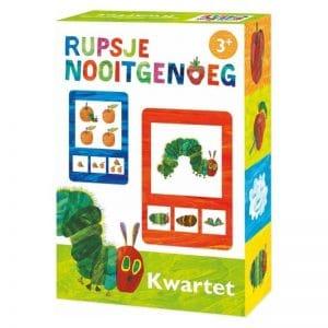 educatieve-spellen-kwartet-rupsje-nooitgenoeg