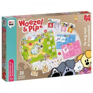 educatieve-spellen-woezel-en-pip-ik-leer-op-weg-naar-de-basisschool