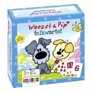 educatieve-spellen-woezel-en-pip-telkwarter