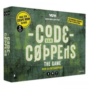 escape-room-spellen-crimibox-code-van-coppens