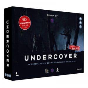 escape-room-spellen-crimibox-undercover