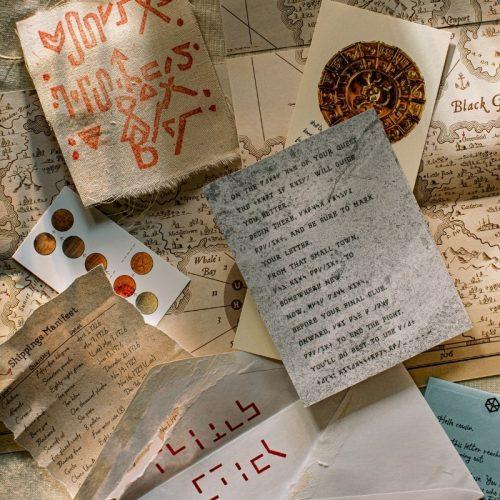 escape-room-spellen-escape-mail-aflevering-1-familiegeheimen-standaard (2)