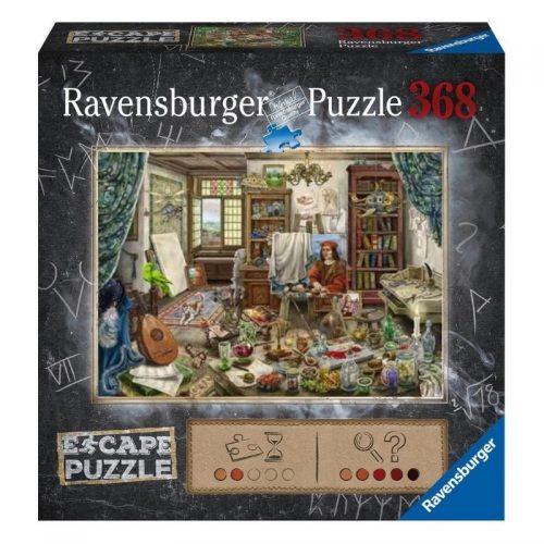 escape-room-spellen-escape-puzzle-het-kunstatelier