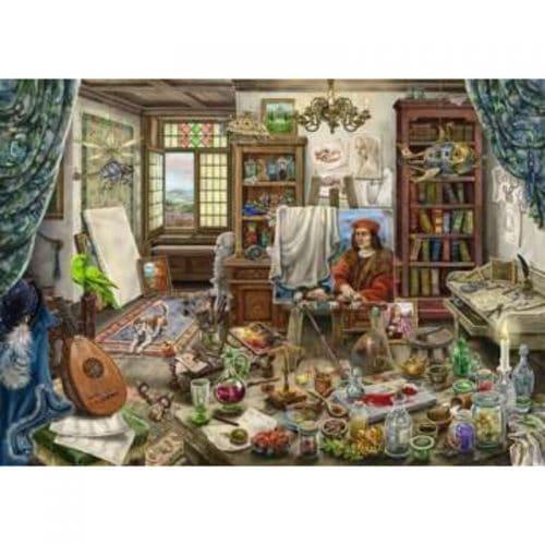 escape-room-spellen-escape-puzzle-het-kunstatelier (1)