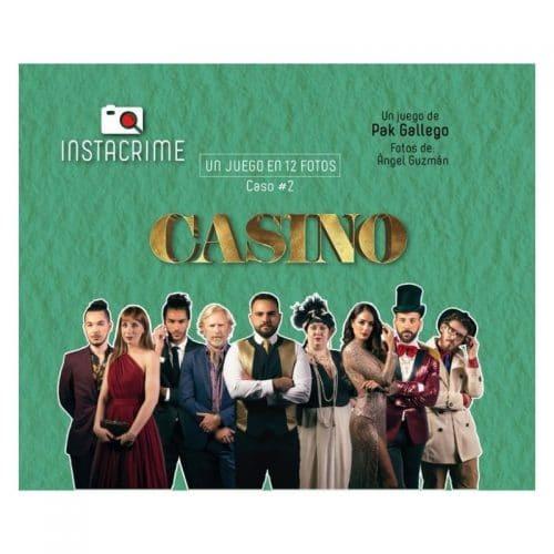 escape-room-spellen-instacrime-2-casino