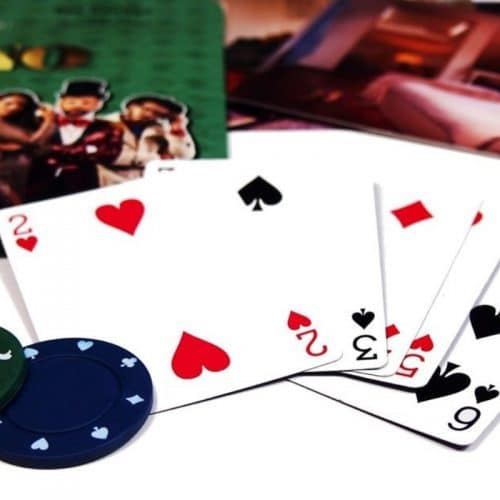 escape-room-spellen-instacrime-2-casino (1)