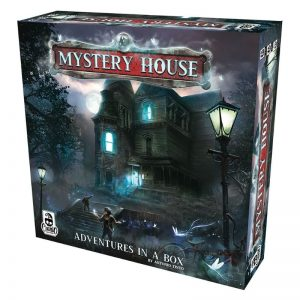 escape-room-spellen-mystery-house