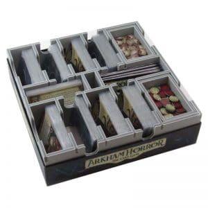 inserts-folded-space-evacore-insert-living-card-games-medium-box