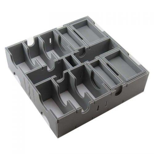 inserts-folded-space-evacore-insert-living-card-games-medium-box (1)